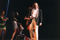 DON GIOVANNI, Teatre del Liceu de Barcelona, 2002. © Photo: Antoni Bofill.